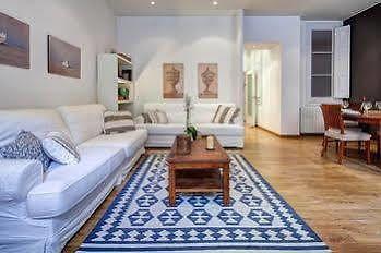 Habitat Apartments Bruc Barcellona - Soggiorno Low Cost a ...